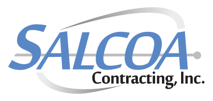 Salcoa Contracting, Inc.