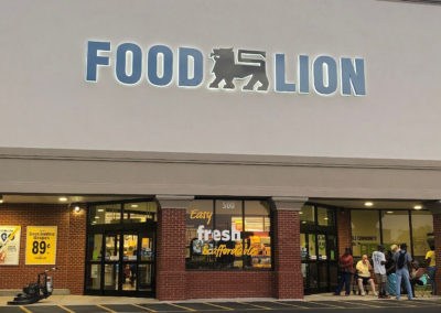 Food Lion #2242