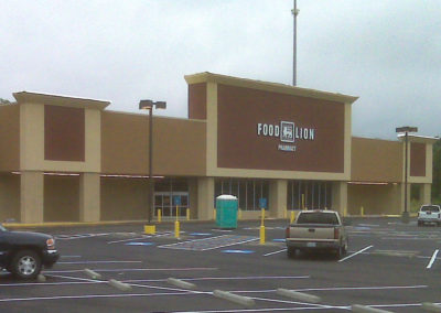 Food Lion – Jonesboro, GA